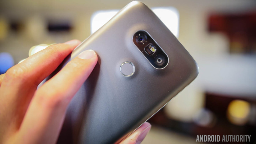 lg-g5-first-look-aa-10-840x473