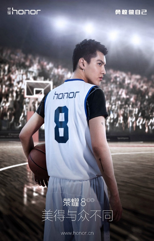 wuyifan-shoots-new-commercial-for-huawei-honor