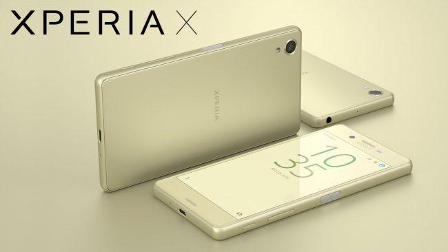 xperiax-650x366