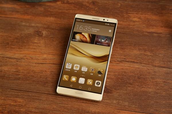 Huawei-mate-8-phone-3