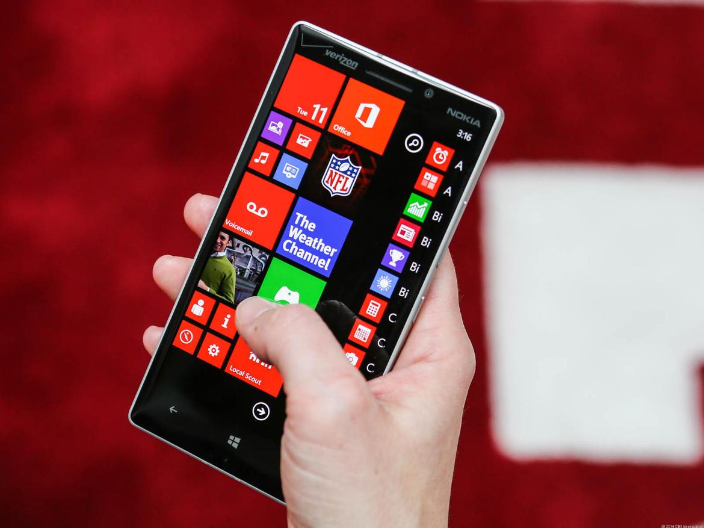 Nokia_Lumia_Icon_35835068_0040_11