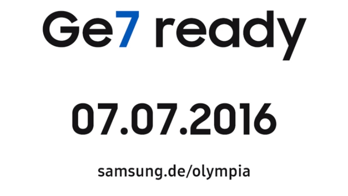 Teaser-reveals-July-7th-unveiling-for-the-Samsung-Galaxy-S7-edge-Olympic-Edition
