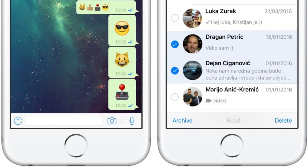 WhatsApp-for-iPhone-larger-emoji