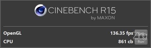 gt51-cinebench-r15