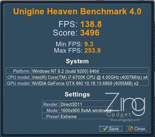 gt51-heaven-benchmark
