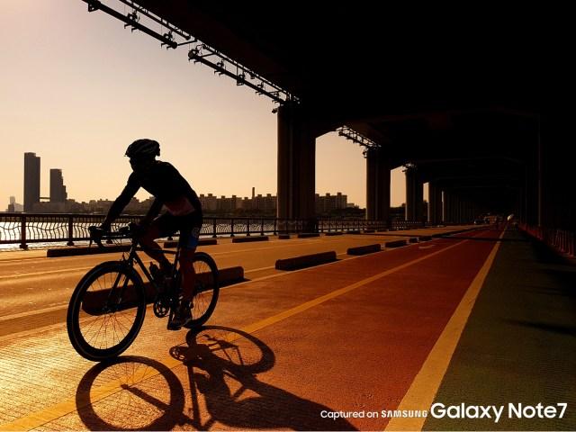Samsung-Galaxy-Note-7-official-camera-samples (5)