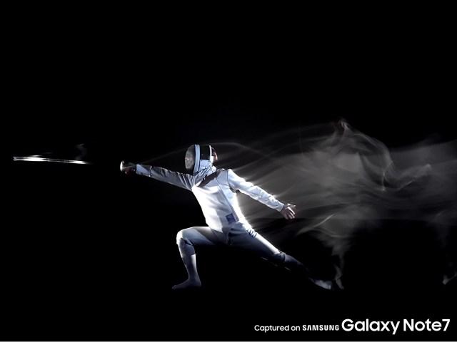 Samsung-Galaxy-Note-7-official-camera-samples (6)
