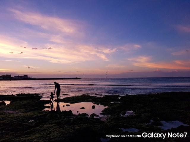 Samsung-Galaxy-Note-7-official-camera-samples (9)