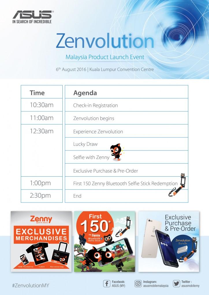 Zenvolution_agenda-01