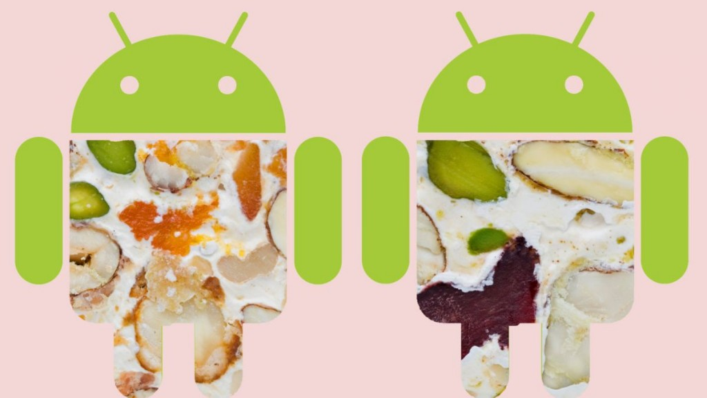 android-nougat-when-can-i-get-it-phone-1200-80