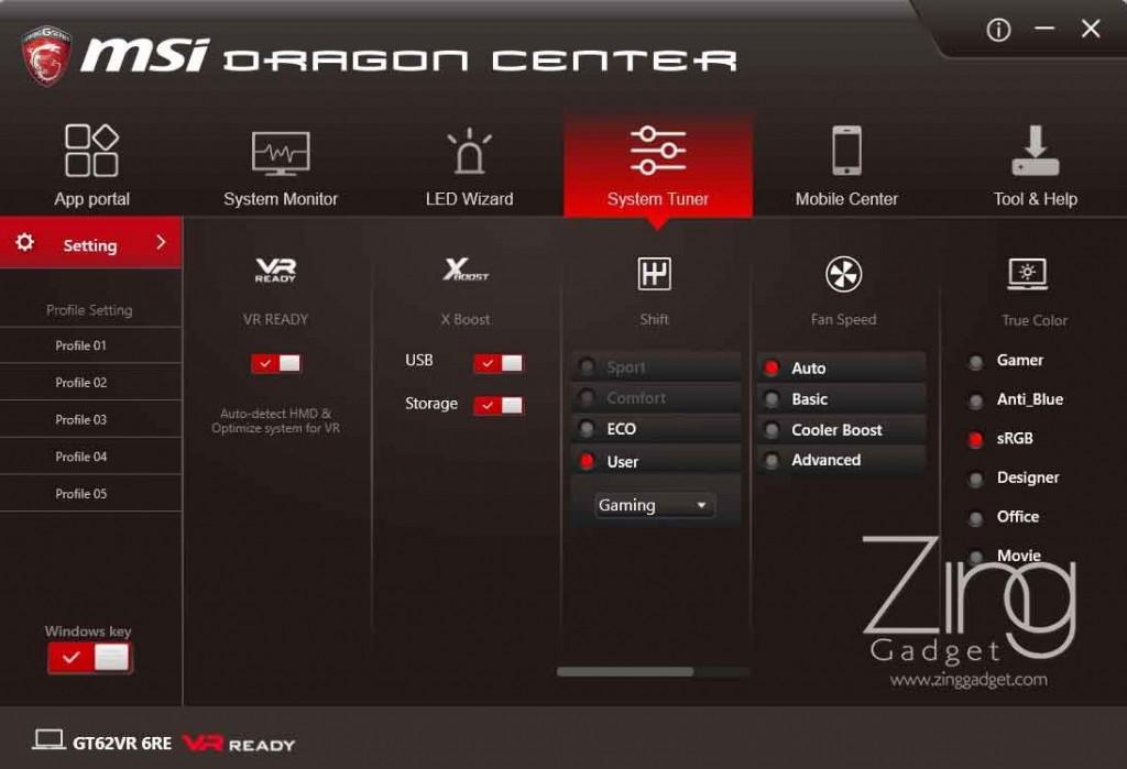 gt62-dragon-center-04