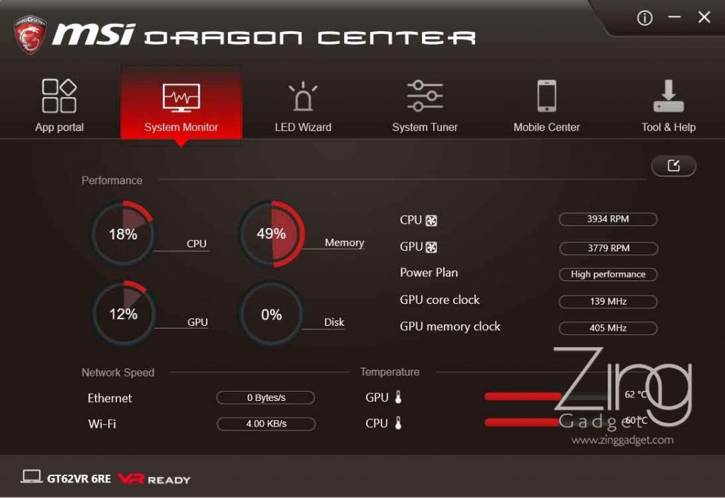 gt62-gaming-temperature-with-cooler-boost-4
