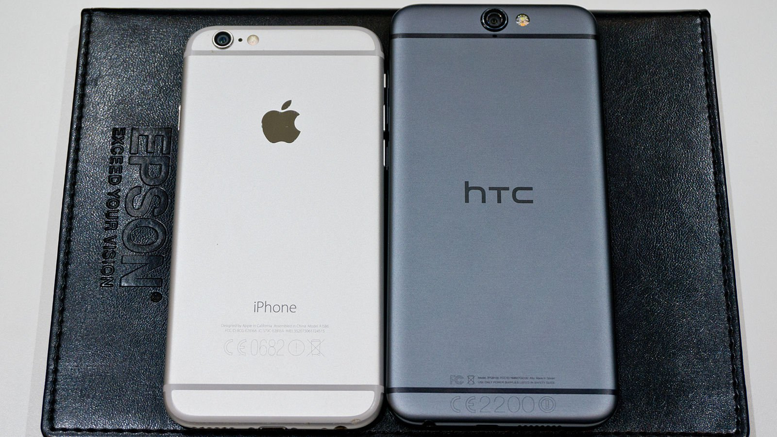 htc_one_a9_review_04