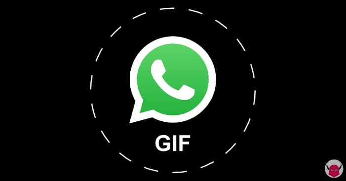 inviare-GIF-WhatsApp-iPhone-Android