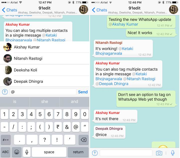 whatsapp-tag-people-feature