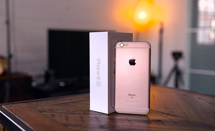 iphone-6s-95