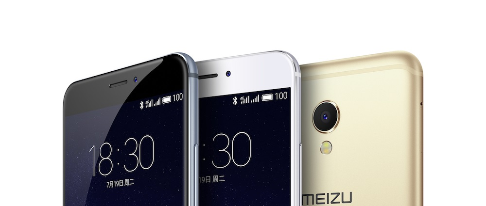 meizu-mx6-3