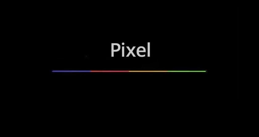 pixel-line-840x443