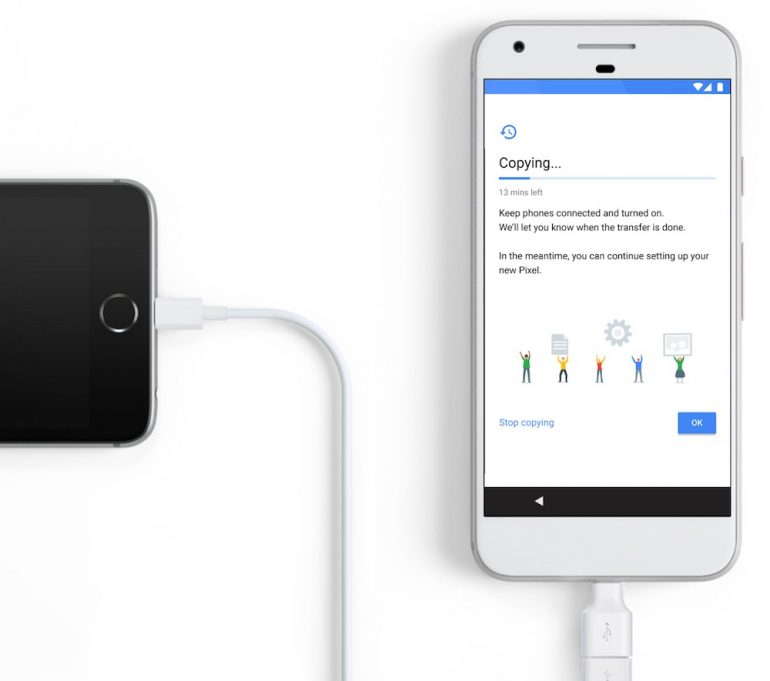 google-quick-switch-adapter-switch-from-ios-to-pixel-770x681