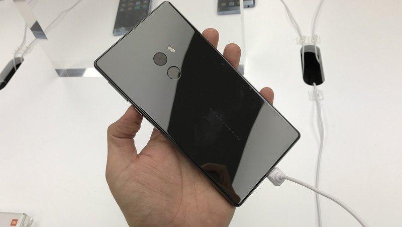 xiaomi-mi-mix-phone-5