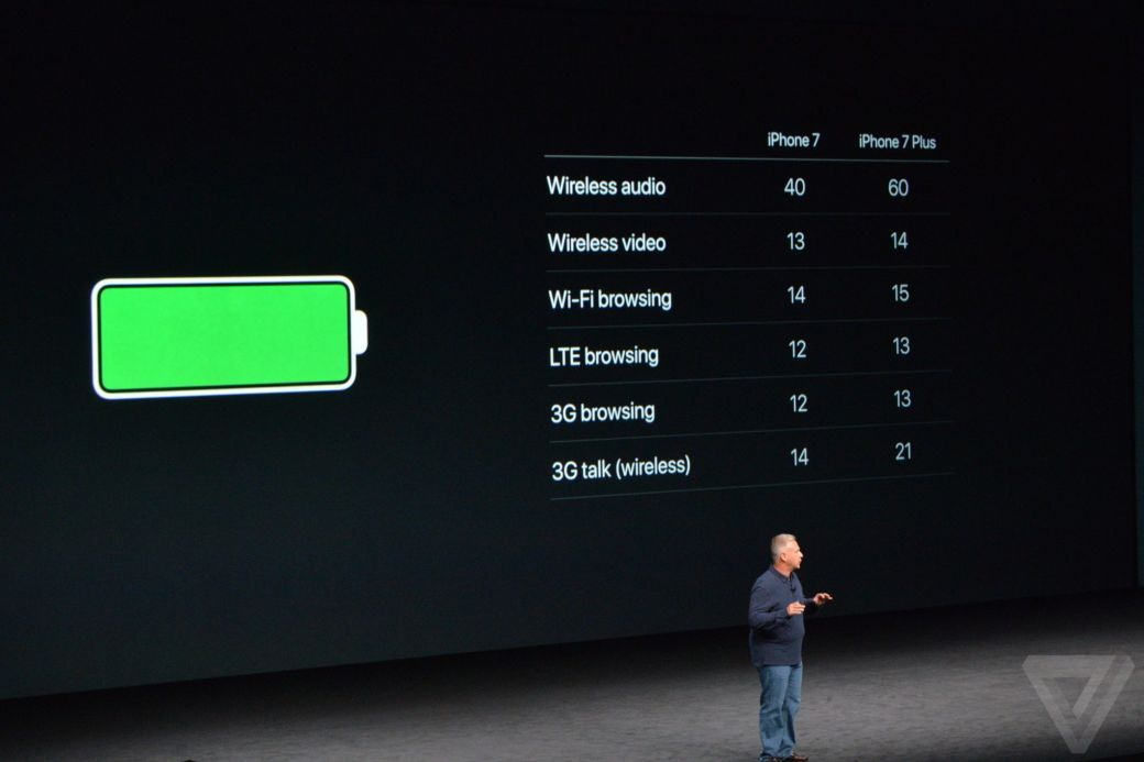 batterie-iphone-7