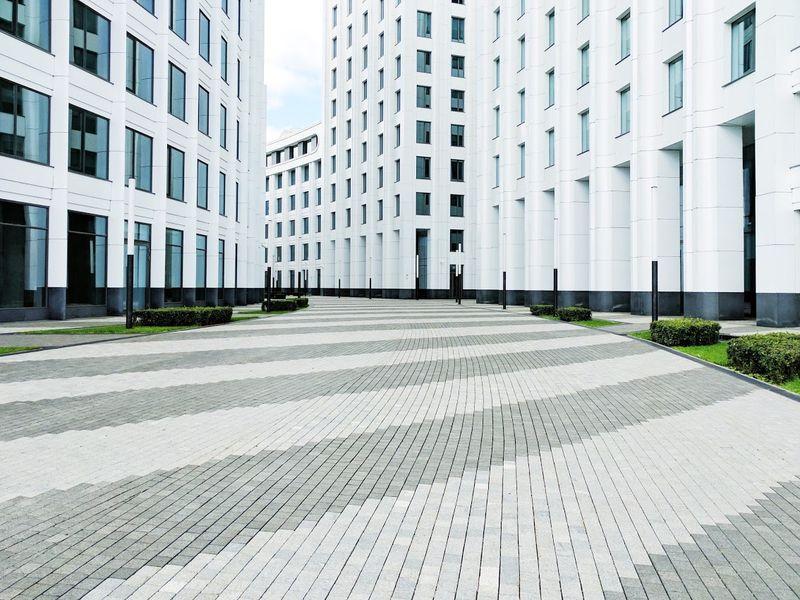 google-pixel-camera-example-11-0