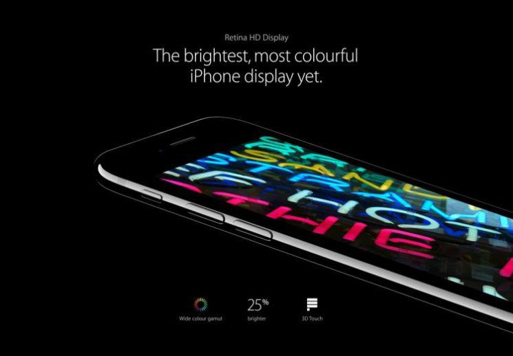 iphone-7-display-quality-e1474554704323