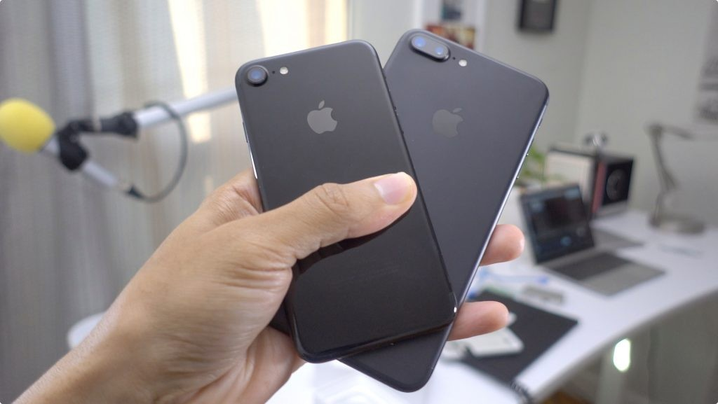 iphone-7-and-7-plus-top-features-08
