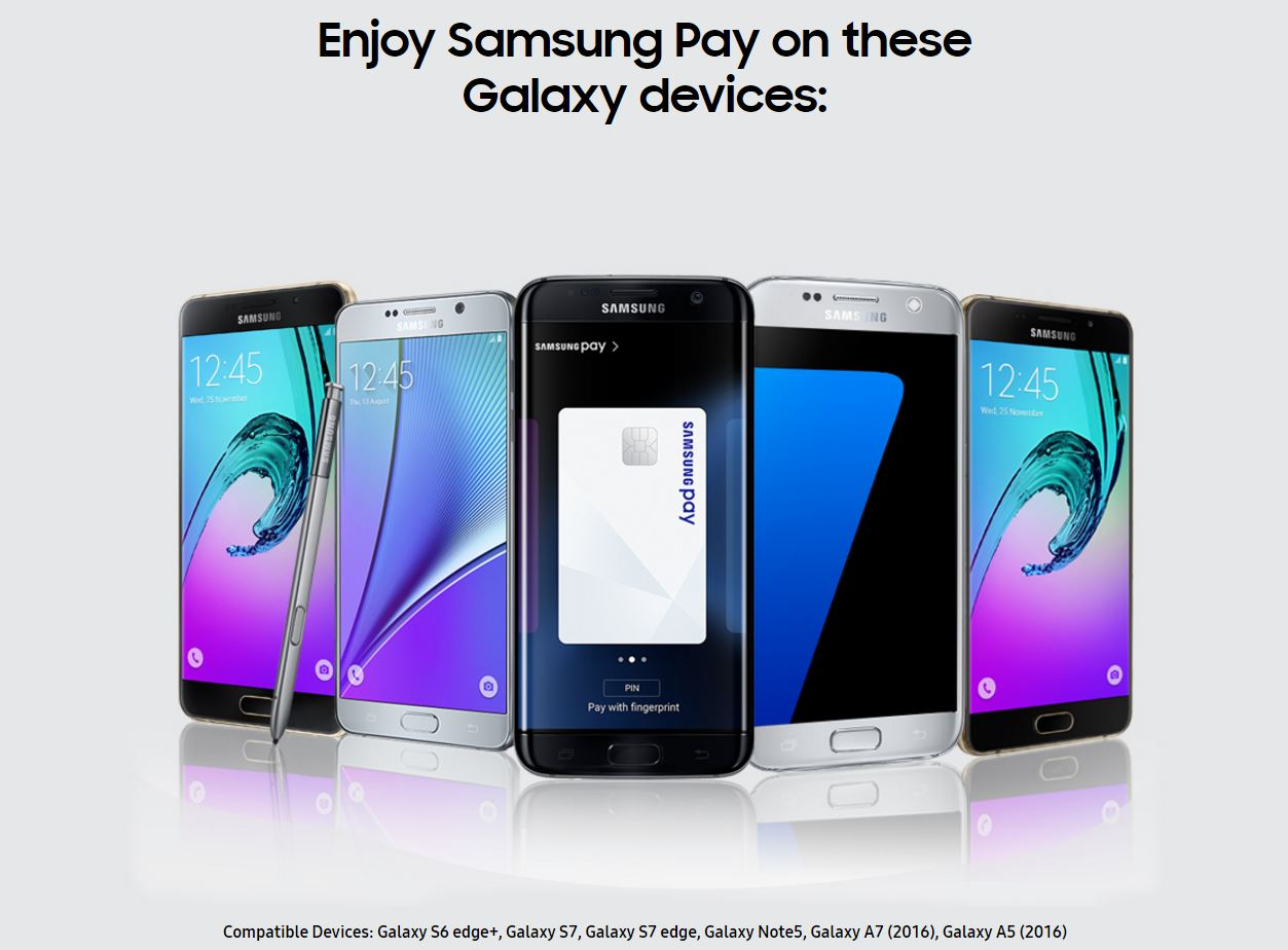 samsung-pay-supported-devices-malaysia