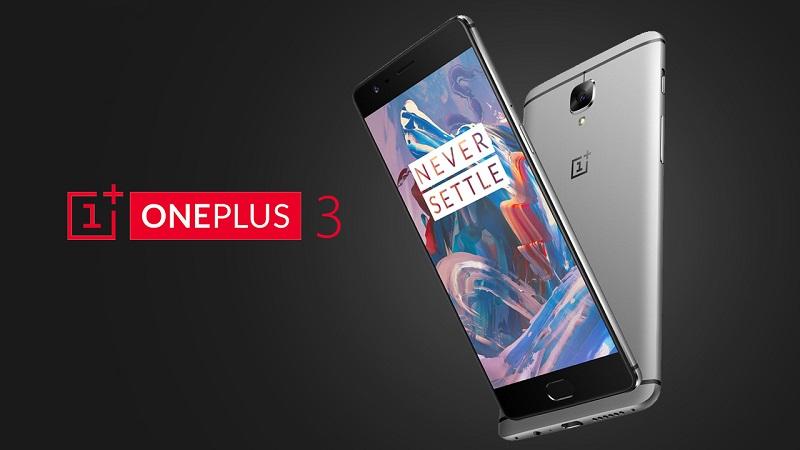 oneplus-3-looks-like-a-redesigned-htc-one-m9_%e5%89%af%e6%9c%ac