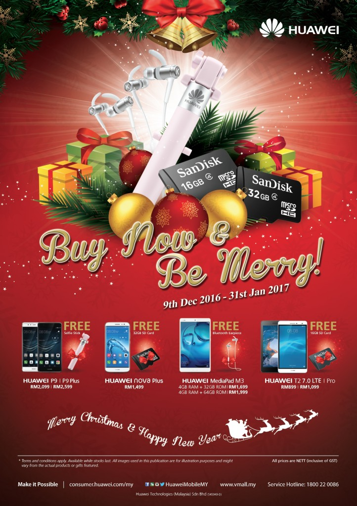 huawei-malaysia-merry-promotion-13122016