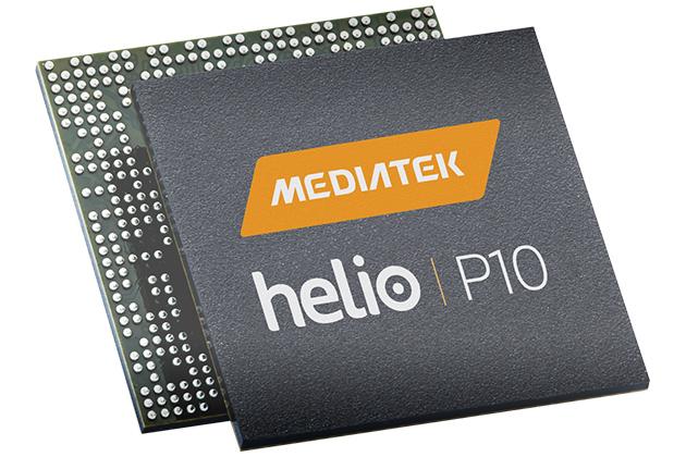 mediatek-helio-p10