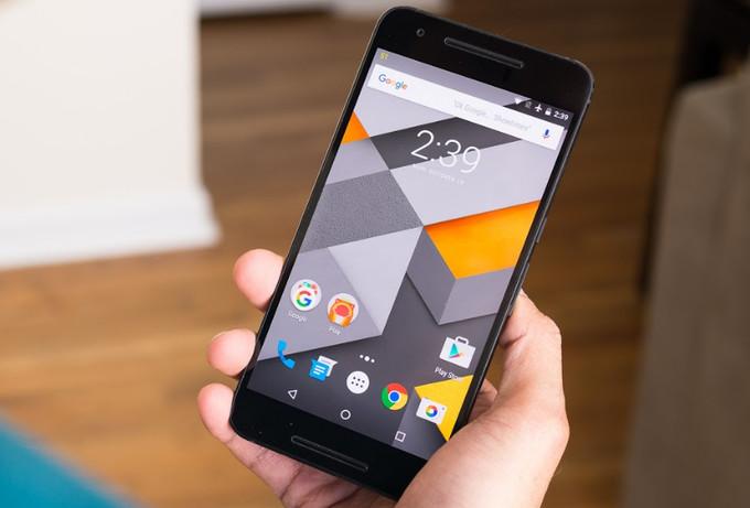 Google-Nexus-6p-5X-Bluetooth-Android-711-issue-01