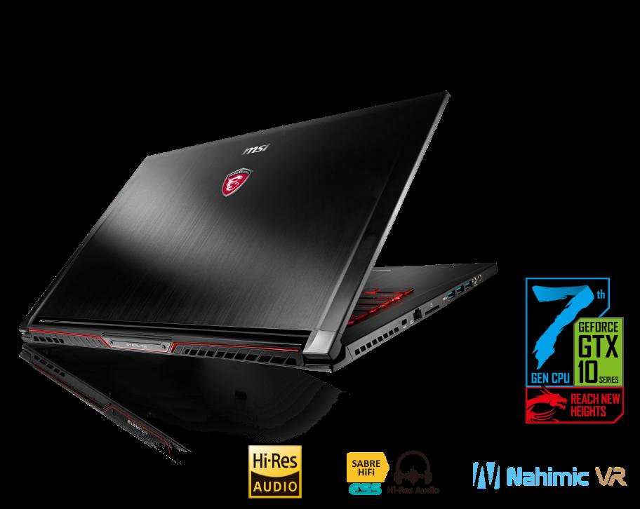 msi-laptop-upgrade-03