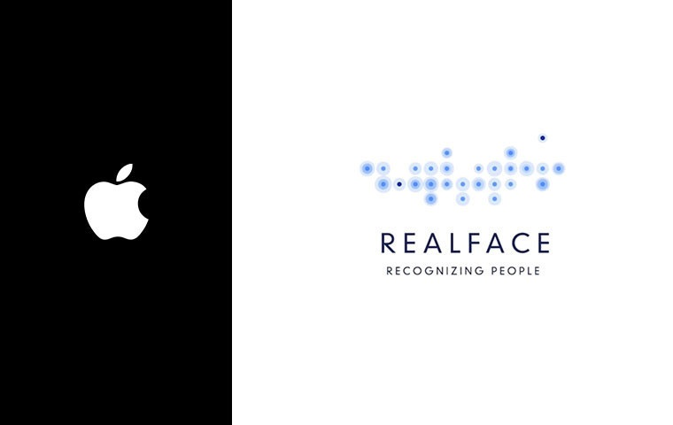 1487537100_apple_realface_story
