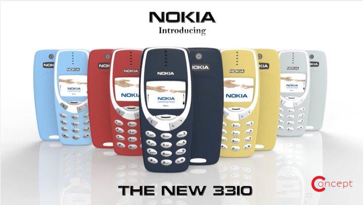 New-Nokia-3310-b