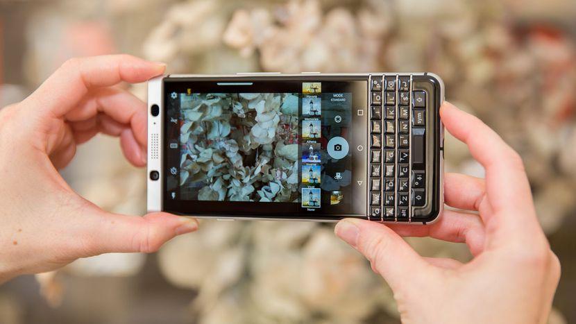 blackberry-key-one-mercury-mwc-14