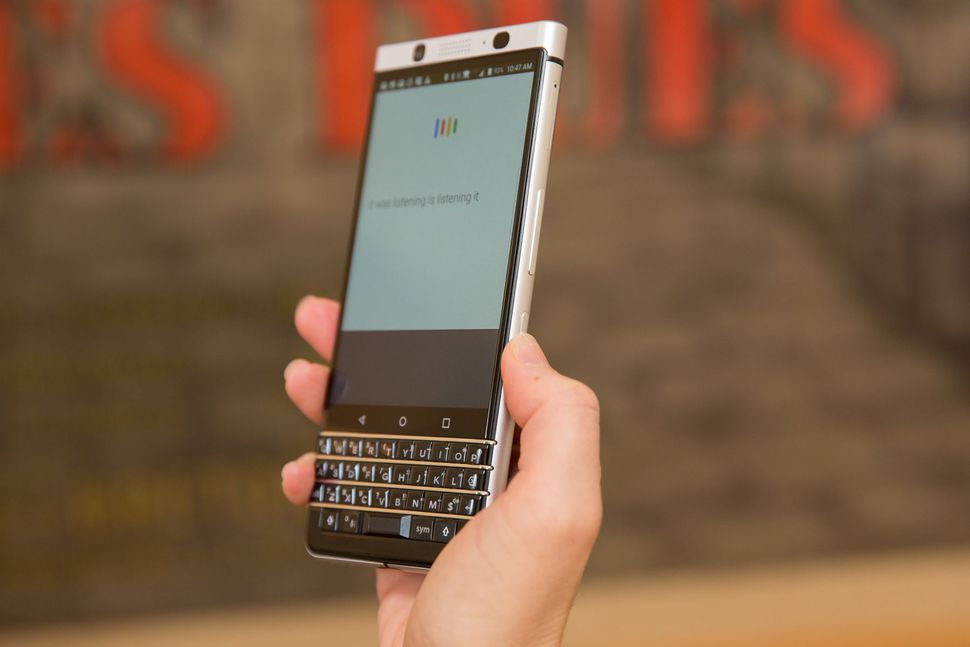 blackberry-key-one-mercury-mwc-19