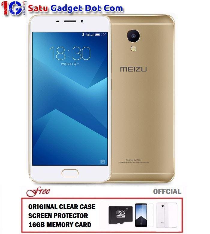 0005957_-pre-order-meizu-m5-note-55lte4g-3gb-ram-32gb-rom-13mp-5mp-official-meizu-malaysia