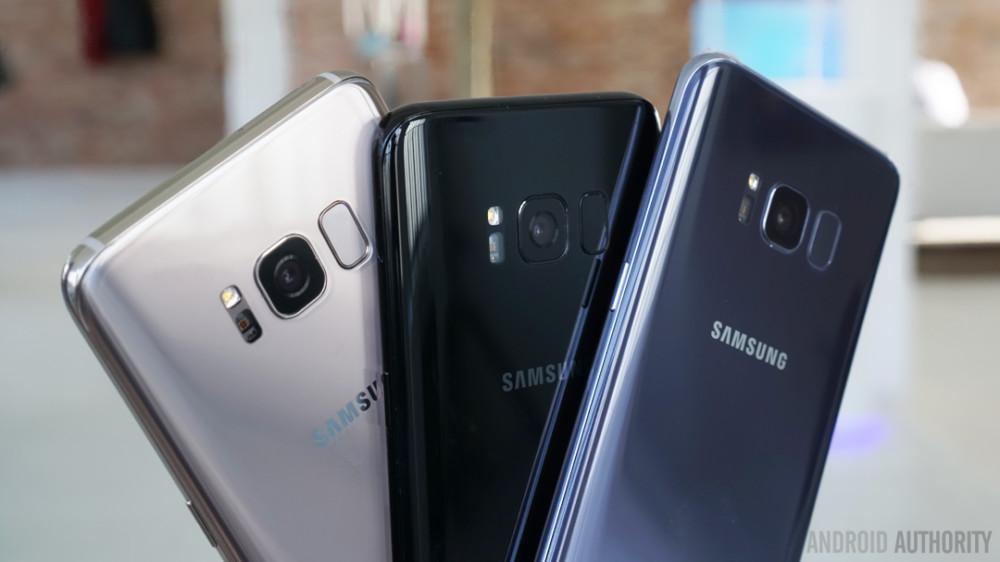 Samsung-Galaxy-S8-colors-5-1000x562