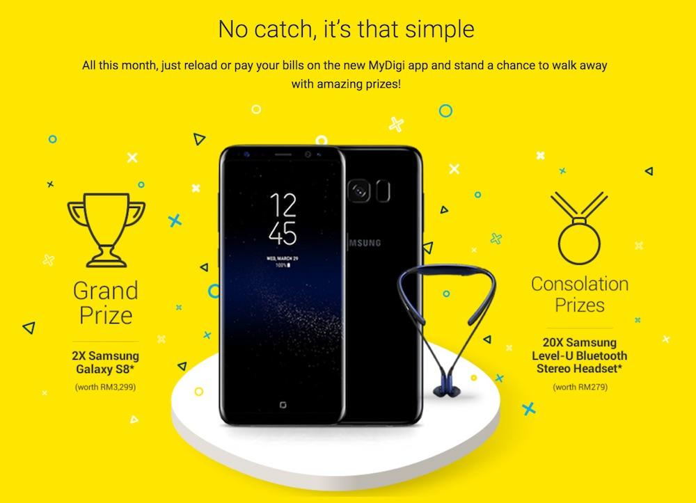 Digi-Samsung-Galaxy-S8-Contest-Prizes