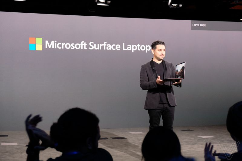 surfacelaptop