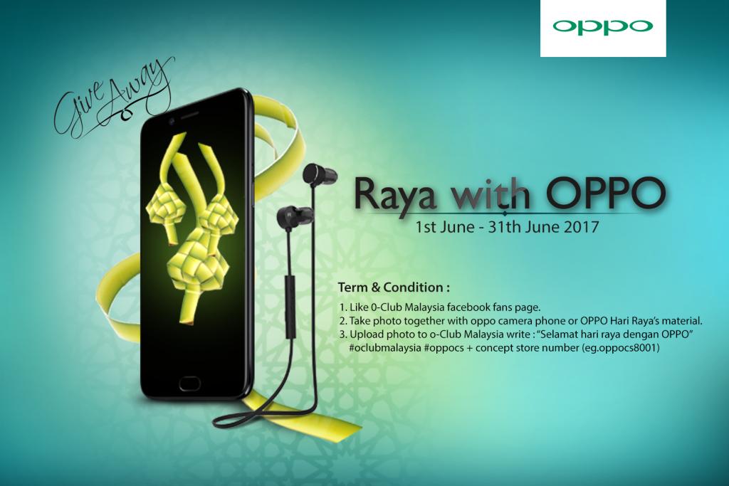 Raya Photography Contest