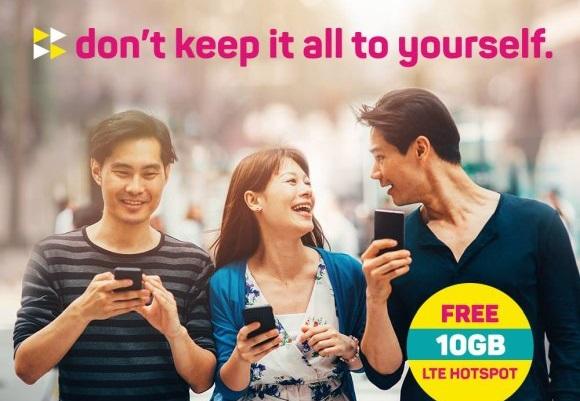 170712-webemobile-free-10GB-hotspot