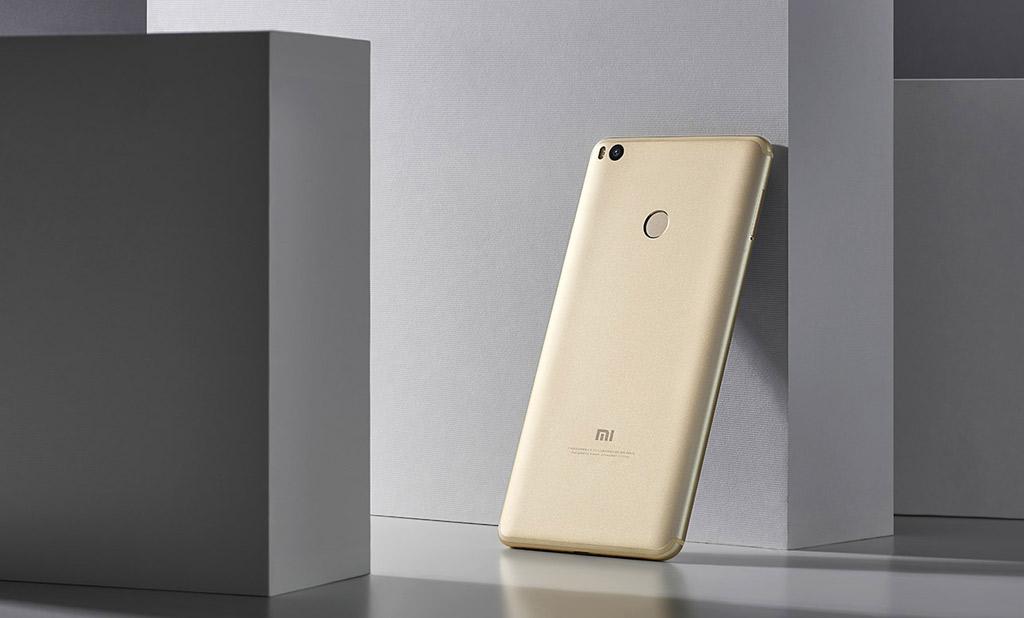 xiaomi-mi-max-2-4gb128gb-dual-sim-gold-023