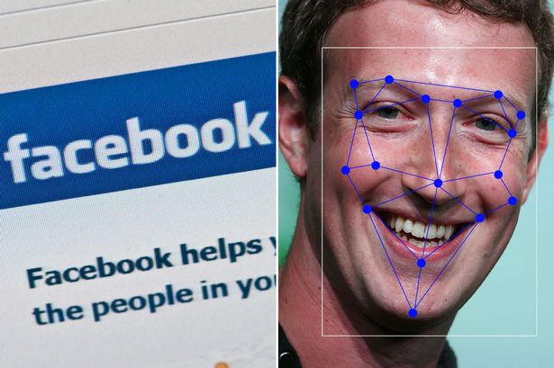 Facebook-facial-recognition-main