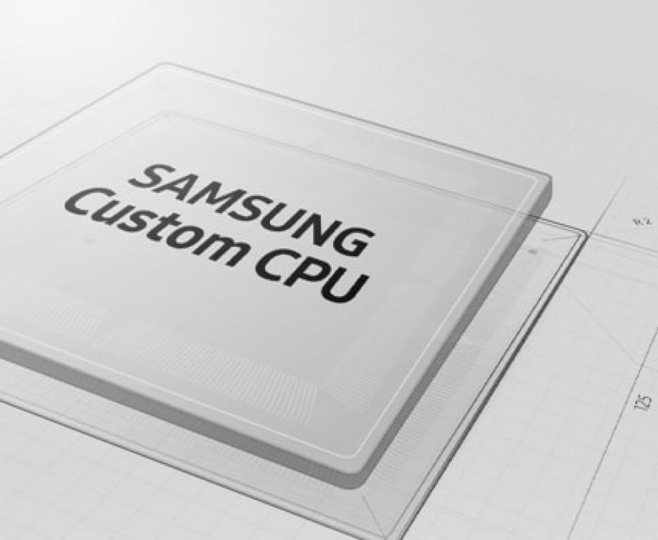 Samsung-Exynos-9810-2