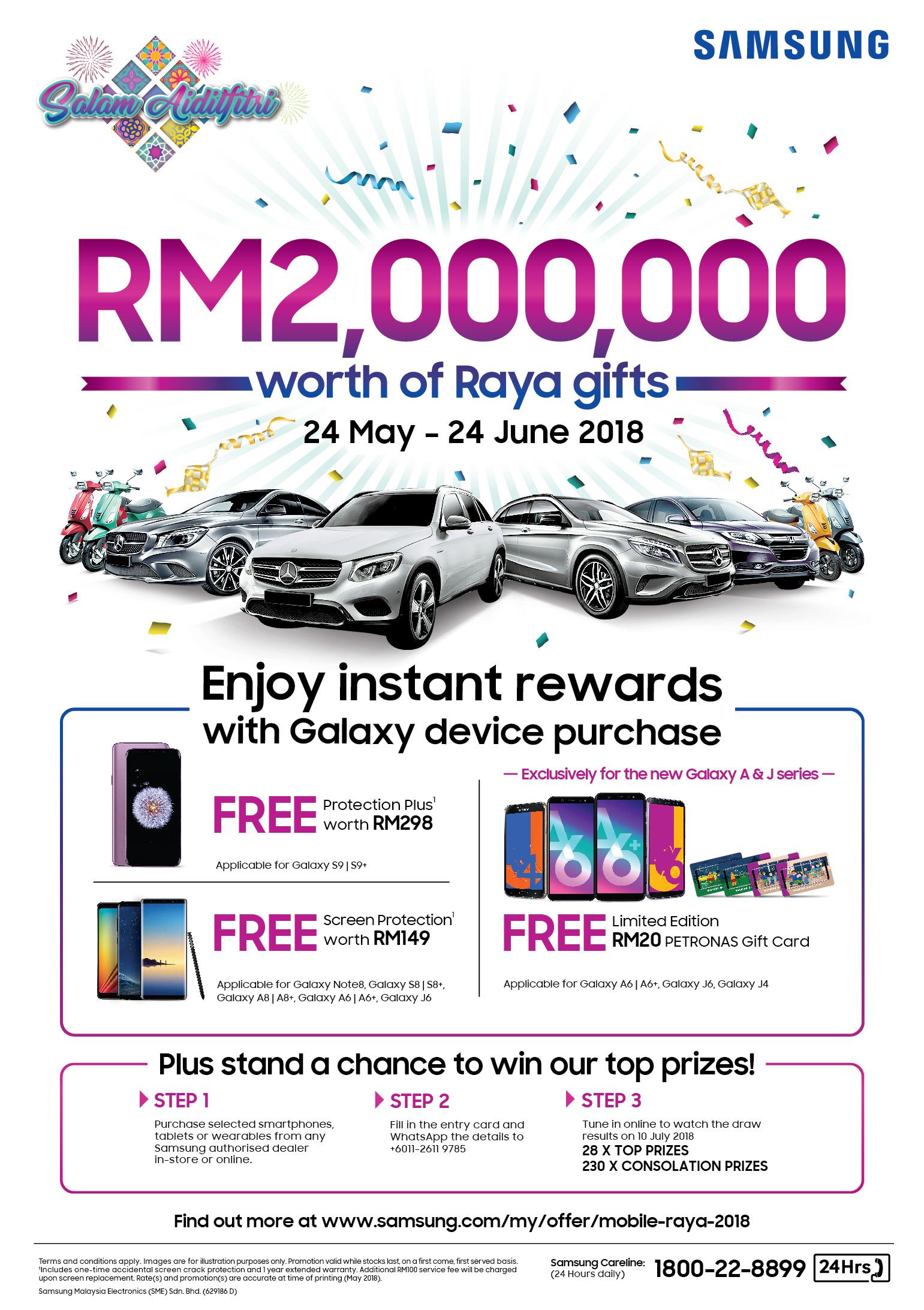 Raya Campaign 2018_ENG