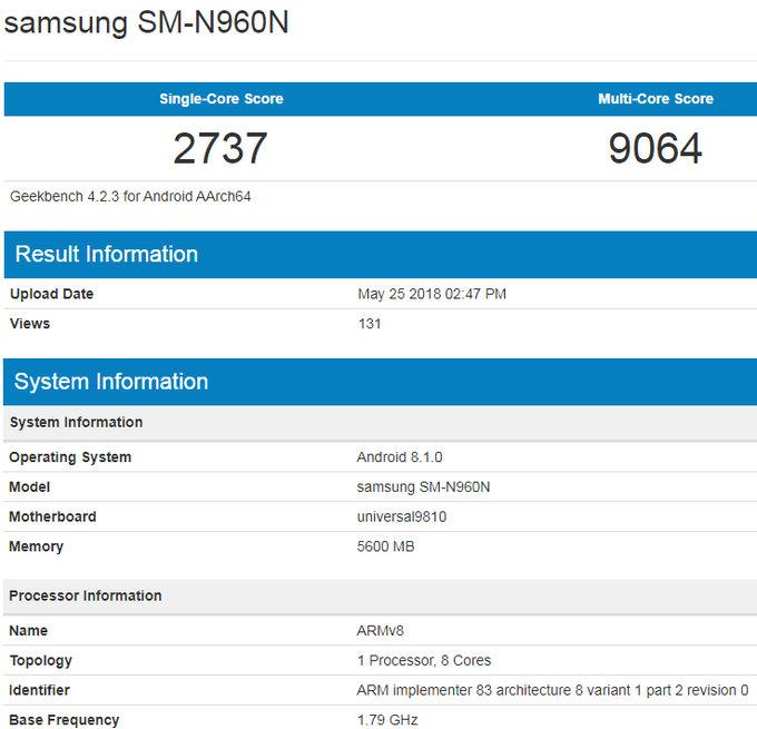 Samsung-Galaxy-Note-9-Exynos-Geekbench-01