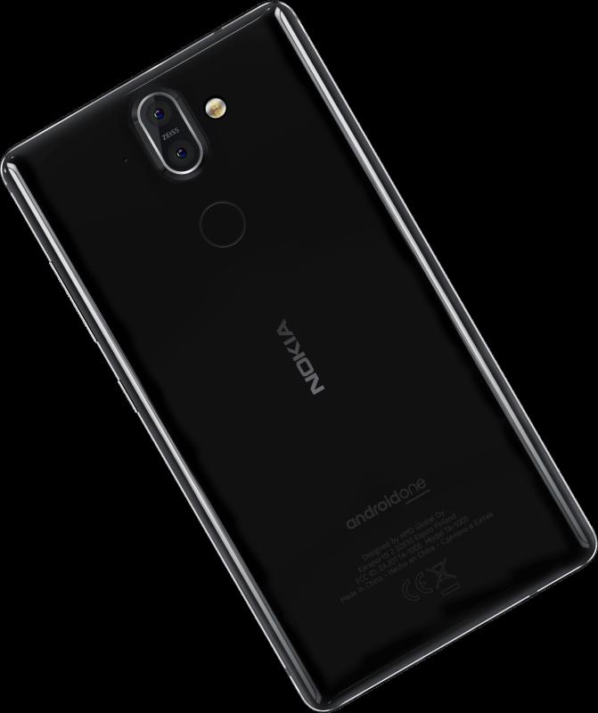 Nokia8Sirocco_08_android_phone-optimised